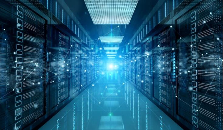 Nettverksikkerhet, sikker skytjeneste